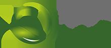 Kontakt pytle na obilí - Zemědělské potřeby M+S